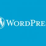 コンタクトフォーム7  【日本語→英語】の表記 。お問い合わせを英語表記したい人に向け日英のそれぞれの文章一覧。【Contact Form7・WordPress】