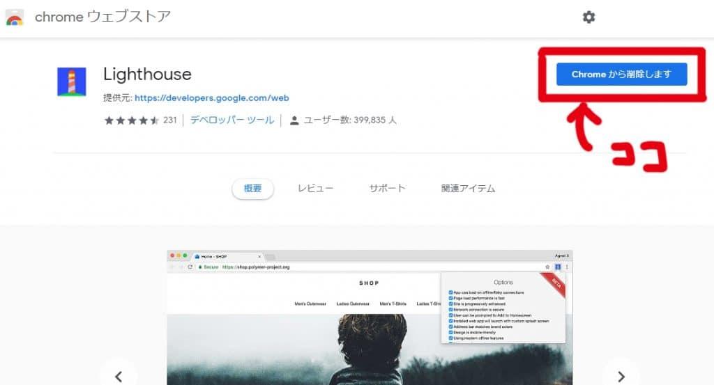 Google SEO計測ツールの導入のための画像