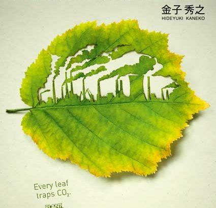 戦争・環境・人権…etc。この事実を目撃できるか。 世界の問題にデザインで真向から向き合う【世界の公共広告】