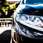 最近、街中でよく見かける「月々1万円で新車が乗れる」カーリースを車屋さんで聞いてみた。その仕組み。