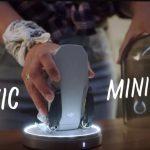 注目の新製品ドローン「DJI MAVIC mini」日本のために作られた高性能ドローンを調べてみた。