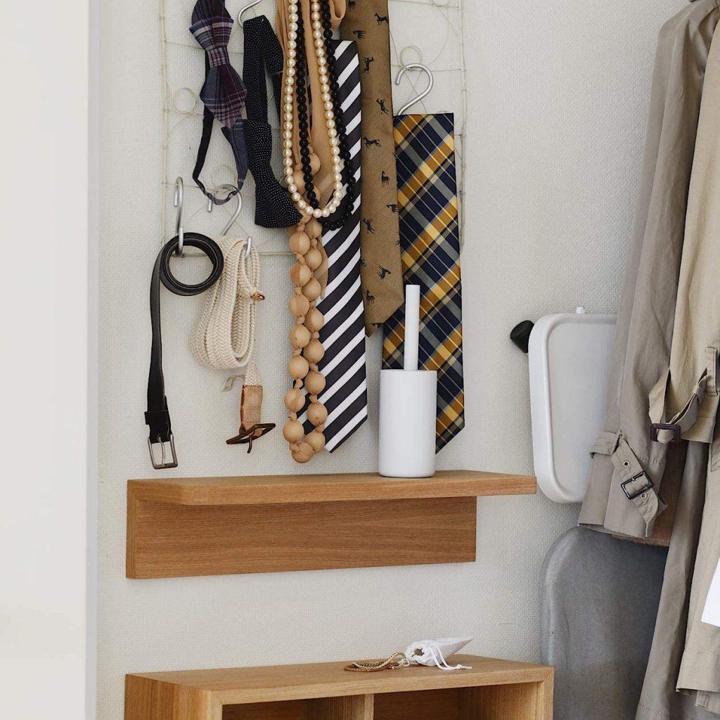無印良品 壁につけれる 家具 棚 Amazon おしゃれ 無垢 便利 おすすめ インテリア かっこいい イケてる